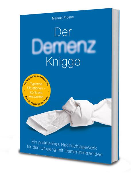 Demenz Knigge